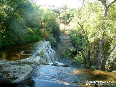 Destilería DYC - Segovia; viajar en grupos organizados viajes semana blanca